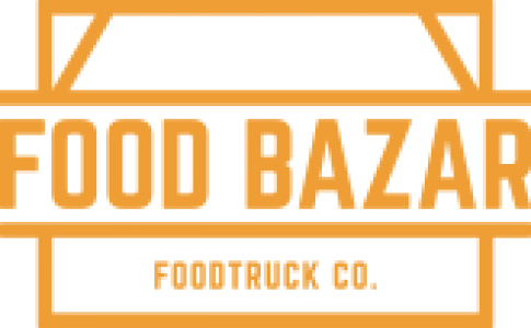 Foodbazar